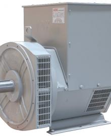 ADK Generator Double-Bearing