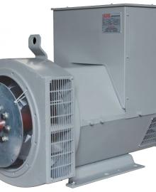 ADK Generator Single-Bearing
