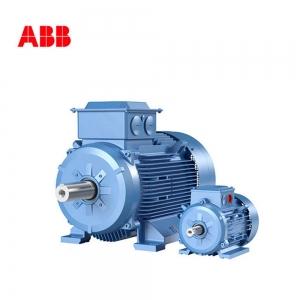 ELECTRIC MOTOR ABB