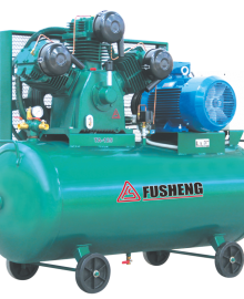 Fusheng Air Compressor